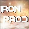 IronProd's avatar
