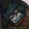 Ironpun's avatar
