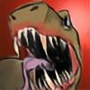 IronRaves's avatar
