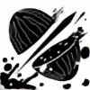 ironrex1's avatar