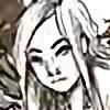 Ironriots's avatar