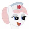 ironrootironcore's avatar
