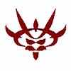 ironrunes's avatar