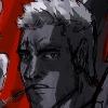 Ironsclad's avatar