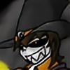 IronScorpion's avatar
