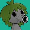 IronScrub's avatar