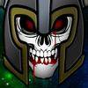 IronSeer's avatar