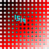 IronSeraphim19's avatar