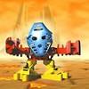 IronSheepEngine's avatar