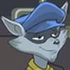 Ironsides-2-50's avatar