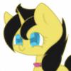 Ironsightt's avatar