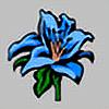IronSkye's avatar