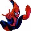 ironspider27's avatar