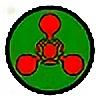 Ironstaff's avatar