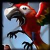 IronStylus's avatar