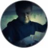 Ironswift-Tales's avatar