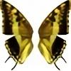 Irontail79's avatar