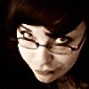 IronTear's avatar