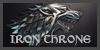 IronThrone