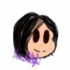 irontiuay's avatar
