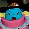 irontntyt's avatar