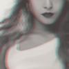 IRONVintage's avatar