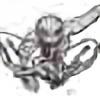 Ironvox's avatar