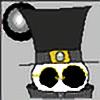Ironwater's avatar