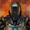 ironwebconcept's avatar
