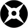 ironwitness's avatar