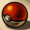 Ironwolf09's avatar