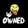ironwolfclaw's avatar