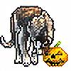 IronWooods's avatar