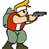Ironwox's avatar