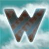 Ironwulfen's avatar