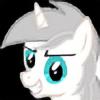 IronX5000's avatar