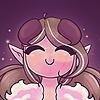 IronyInABottle's avatar