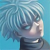 IronyLorrain's avatar