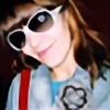 IRoo's avatar