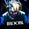 iroon432's avatar