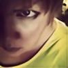 irooon's avatar