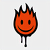 iRoot's avatar