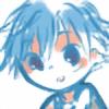 Irooyo's avatar