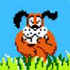 iroquis's avatar