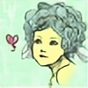 IROrenji-chin's avatar