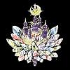 iroribones's avatar
