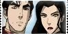 Irosami's avatar