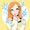 Irosuirikuarts's avatar