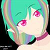 IroTakami's avatar