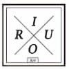 irou-art's avatar